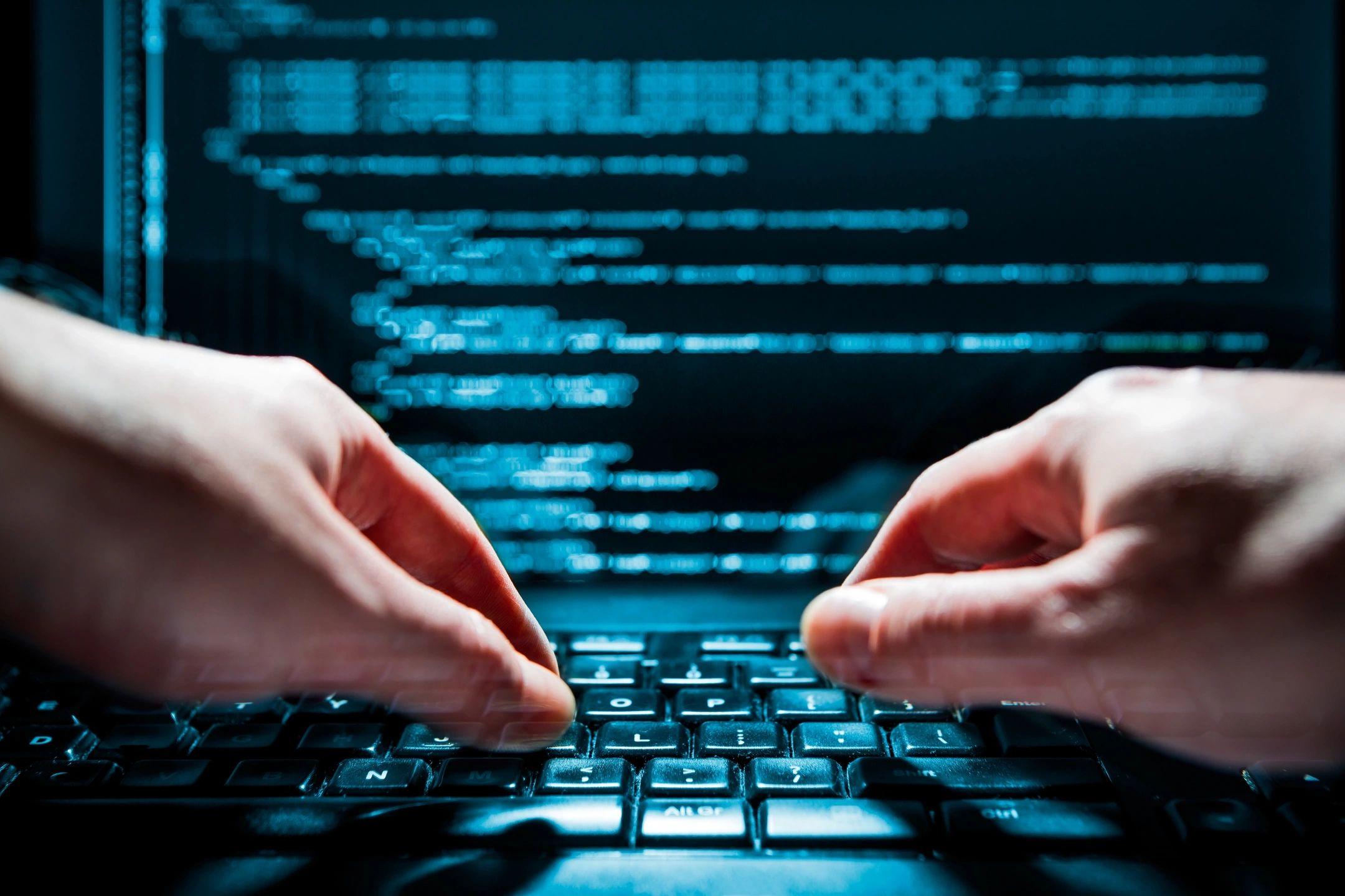 Portfolio – Compuzone Solutions – IT, Network, & Security Consulting